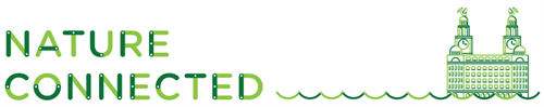 nature-connected_logo