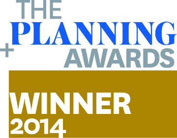 Planawards Win 360
